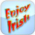 Enjoy Irisy! App for your iPhone or Android!